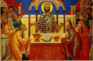 b_300_0_16777215_0___images_stories_zistoriiduxu_communion_of_the_apostles.jpg